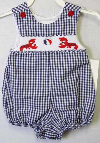 Shortalls,|,Baby,Shortalls|,Sunsuit,Zuli,Kids,Clothing,412464-BB015,Children,Bodysuit,Baby_Boy_Clothes,Baby_Clothes,Boy_John_John,Baby_Jon_Jon,Baby_Boy_Jon_Jon,Baby_Clothing,Boy_Smocked_Romper,Smocked_romper,Baby_Boy_Smocked,Smocked_Clothing,Infant_Smocked,Smocked_Boy_Bubble,Smocked_Boys_Bubble,Poly Cotton Fabric