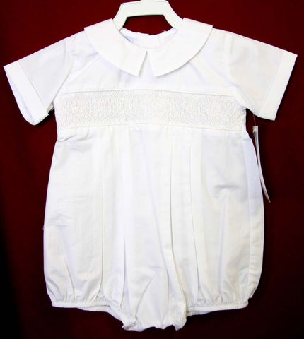 Christening,|,Newborn,Boy,Coming,Home,Outfit,Zuli,Kids,Clothing,412507-,CC071,Children,Baby,Bodysuit,Baby_Bubble,Smocked_Baby_bubbles,Baby_boy_Clothes,Baby_clothes,Baby_Bubble_Suit,Smocked_Outfit,Smocked_Romper,Baby_boy_Smocking,Baby_boy_Smocked,Smocked_Clothing,Smocked_Baby_Clothes,Easter_Outfit,Poly Cotton