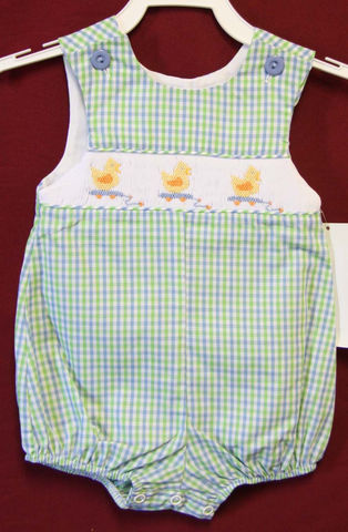 Easter,Baby,Clothes|,Newborn,Romper,Outfit,|Baby,Clothes,Boy,412513-BB055,Children,Bodysuit,Baby_Boy_Clothes,Baby_Clothes,Boy_John_John,Baby_Jon_Jon,Baby_Boy_Jon_Jon,Baby_Clothing,Boy_Smocked_Romper,Smocked_romper,Baby_Boy_Smocked,Smocked_Clothing,Infant_Smocked,Smocked_Boy_Bubble,Smocked_Boys_Bubble,Poly Cotton Fabric