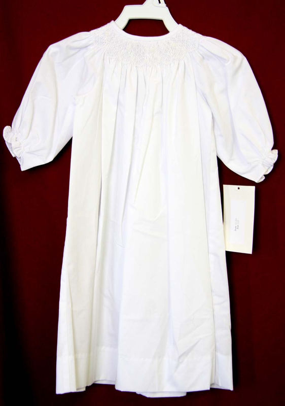 Christening Gowns | Christening Dresses | Zuli Kids Clothing 412526-CC029 - Zuli Kids Clothing