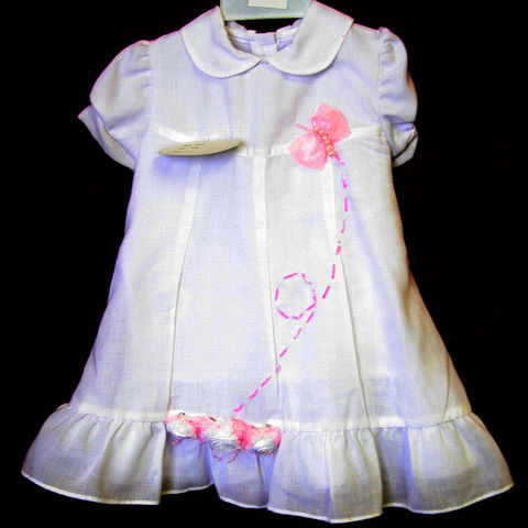 Baby,Dresses|,Easter,Dresses,|,Little,Girls,Kids,Toddler,Outfits,412548,-,CC051,Baby Dresses, Easter Dresses, Little Girls Dresses, Clothing,Children,Baby_Girl_Clothes,Easter_Dresses,Baby_Girl_Easter,Easter_Outfits,Infant_Easter_Dress,Easter_Outfit,Smocked_Dresses,Newborn_Girl_Easter,Baby_Easter_Dress,Baby_Easter,Smock_Dress,Bab