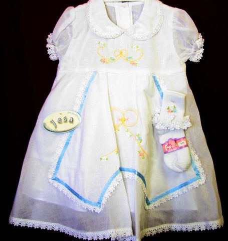 Baby,Girl,Clothes,|,Easter,Dresses,Zuli,Kids,Clothing,412550,-,CC053,Children,Baby_Girl_Clothes,Easter_Dresses,Baby_Girl_Easter,Easter_Outfits,Infant_Easter_Dress,Easter_Outfit,Smocked_Dresses,Newborn_Girl_Easter,Baby_Easter,Smock_Dress,Baby_Girl_Smocked,Smocked_Bishop,Vintage_Inspired,PolyCotton Fabric