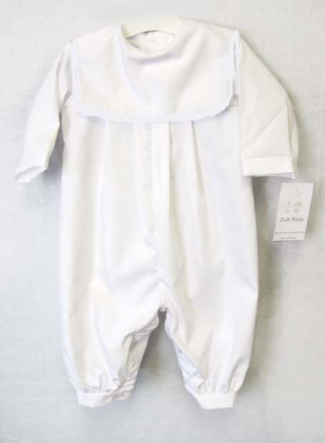 Dedication Outfit For Baby Boy Baby Dedication Outfits Zuli Kids