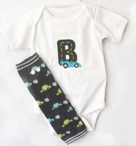Cute Baby Onesies | Newborn Onesies | Zuli Kids Clothing 292479 - product images  of