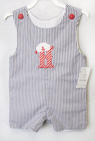 Nautical,Baby,Clothes,|Baby,Boy,|,Zuli,Kids,Clothing,292548,Nautical Baby Clothes |Baby Boy Nautical | Sunsuits for Toddlers  - Mickey Mouse Birthday Clothes - Toddler Mickey Mouse Clothes