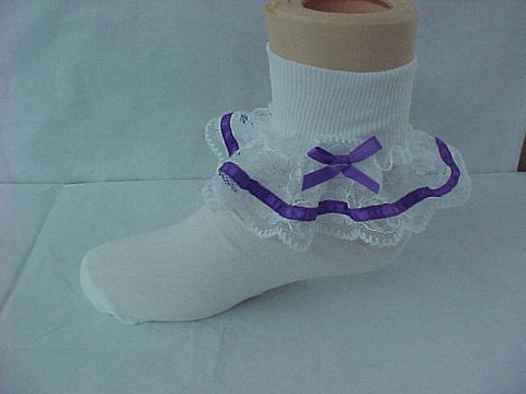 Ruffled,Socks,Baby,-,Little,Girl,Pageant,292415,Clothing,Children,baby_girl_pageant,pageant_socks,pagent,ruffled_socks,girls_socks,kids_socks,baby_socks,Childrens_Clothes,Little_Girls_Socks,Little_girl_socks,White_Lace_Sock,Girls_Lace_Sock,Baby_Lace_Socks