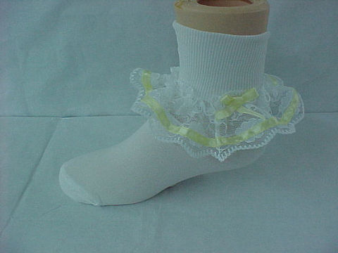 Pageant,Socks,for,Toddlers,-,Baby,Girl,292413,Pageant Socks for Toddlers, Clothing,Children,baby_girl_pageant,pageant_socks,pagent,ruffled_socks,girls_socks,kids_socks,baby_socks,Childrens_Clothes,Little_Girls_Socks,Little_girl_socks,White_Lace_Sock,Girls_Lace_Sock,Baby_Lace_Socks
