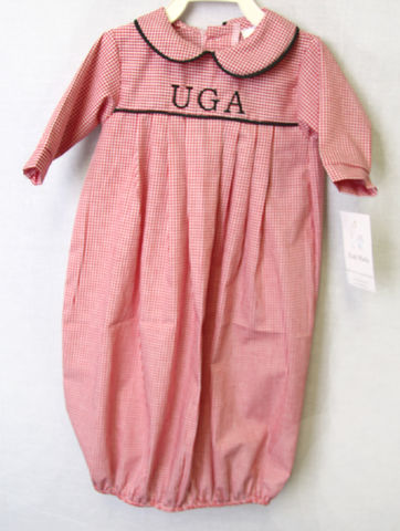 University,of,Georgia,Baby,Gifts,|,Clothes,292637,university_of_Georgia_Baby_Clothes, Clothing,Children,Daygowns,Baby_Sack,Baby_Clothes,Baby_Day_Gown,Baby_Daygown,Personalized_Baby,Baby_Shower_Gift,Baby_Day_Gowns,Baby_Boy_Clothes,Baby_sack,Newborn_Day_Gown,Infant_Day_Gown