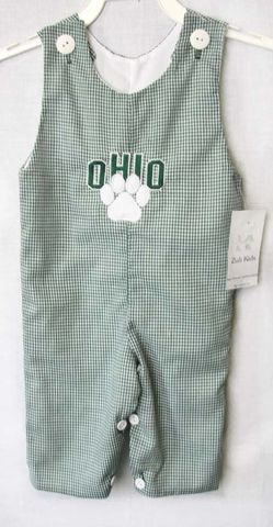 Baby,Boy,Football,Clothes,|,Outfit,292455,Baby_Boy_Football_Clothes, Baby_Boy_Football_Outfit,Clothing,Children,Thanksgiving_Clothes,Turkey_Shirt_for_Boy,Thanksgiving_Shirt,Baby_Thanksgiving,Boy_Thanksgiving,Newborn_Thanksgiving,Toddler_Thanksgiving,Thanksgiving_Outfit,Baby_Fall_Clothes,Kids