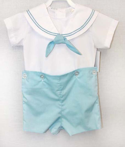 Nautical,Clothing,|,Baby,Clothes,Sailor,Outfit,292158,Children,Bodysuit,Baby_Boy_Clothes,Baby_Nautical,Twin_Babies,Infant_Twin_Outfits,Baby_Sailor_Outfit,Outfit_for_Newborn,Baby_Sailor_Suit,Toddler_Twins,Baby_romper,Toddler_Clothes,Toddler_Clothing,Boy_Toddler_Clothes,Boy_Girl_Twin