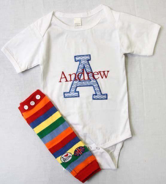 Baby Onesies Baby Boy Onesies Custom Baby Onesies 292568