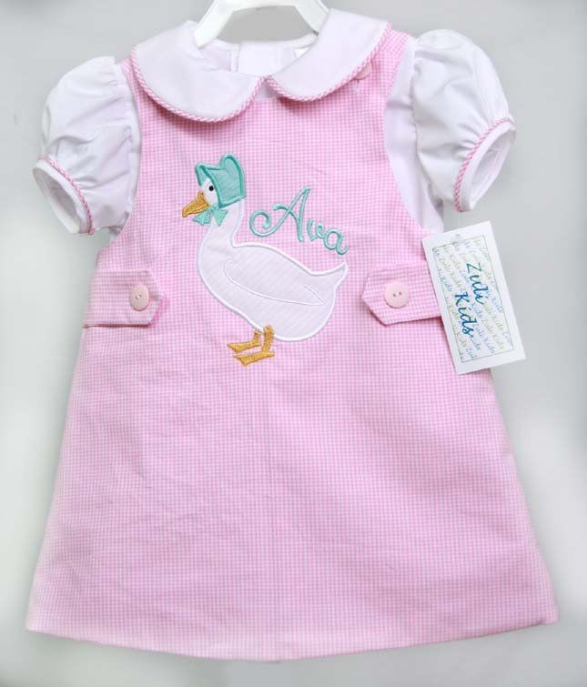 1st Birthday Outfit Girl.Mother Goose Birthday 1st Birthday Outfit Girl Baby Girl 1st Birthday Outfit 293139