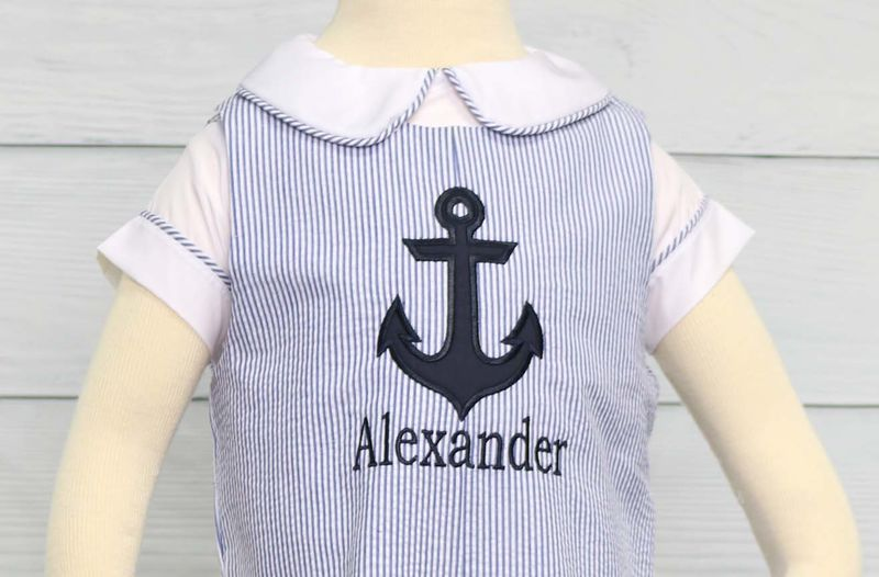 Personalized Baby Gifts Clothes Zuli Kids Clothing 292549