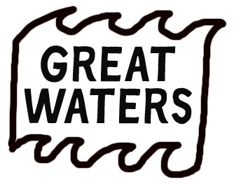 Great Waters