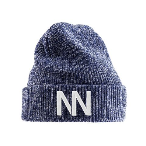 NN,Beanie,Hat,-,Los,Angeles,Life In Colour, SIW4U, T-shirt, Modern Love, Nina Nesbitt, Tour, Music, merchandise, clothing, fashion, beanie, hat, chewing gum, NN