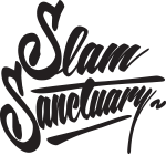 Slam Sanctuary