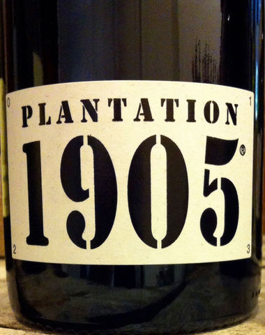 Tour,Boisee,Plantation,1905,2013,Europa Wine Merchant,France,Languedoc/Roussillon