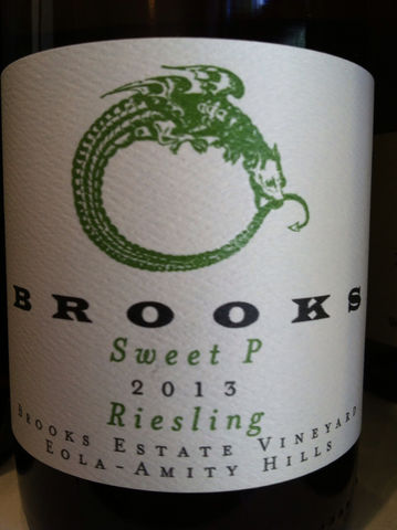 Brooks,Riesling,Sweet,Pea,2015,Europa Wine Merchant,United States,Willamette Valley