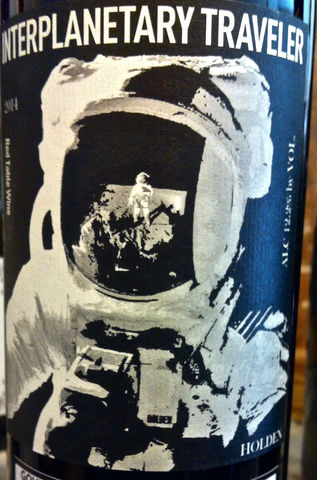 Holden,Interplanetary,Traveler,Oregon,Red,Wine,2015,Europa Wine Merchant,United States,Southern Oregon, Willamette Valley