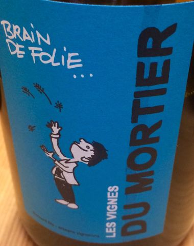 Mortier,Brain,de,Folie,2015