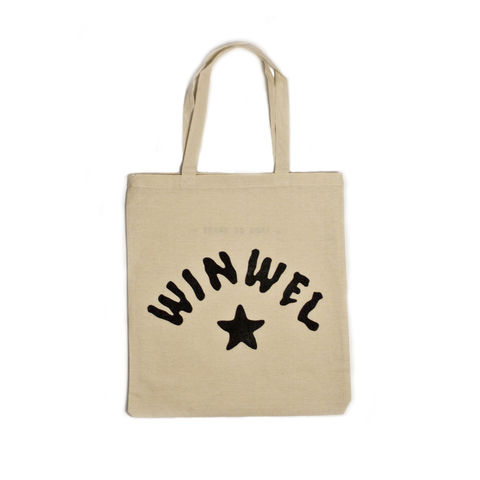 Winwel,/,Tote,winwel, tote, bag