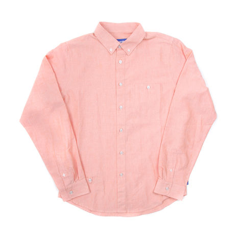 Lafayette,/,Button,Down,Oxford,Shirt,lafayette, oxford shirt, japan, shirt, oxford