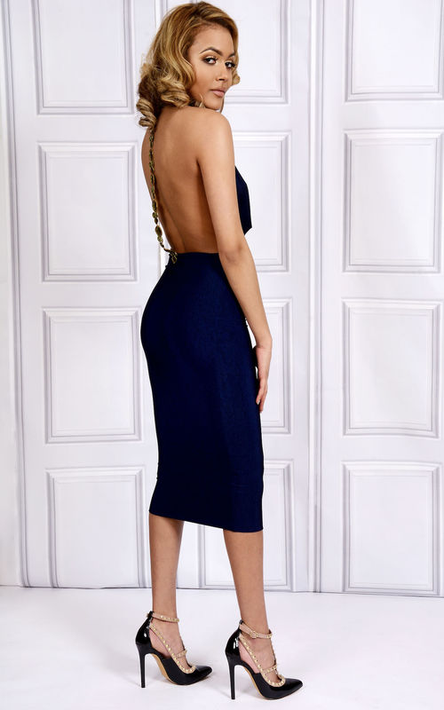 Cheap dresses very 8371