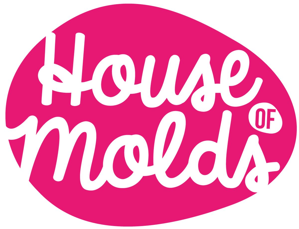 House Of Molds