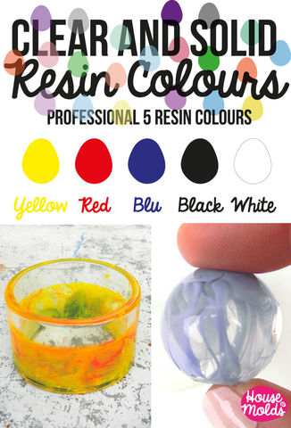 Solid,and,Clear,Professional,Resin,Colour,Kit,of,5,-make,Opaque,resin-high,coloring,properties,infinite,combination,Supplies,resin,jewelry_resin,resin_crafters,craft_supplies,epoxy_resin,resin_ring,jewelry,tools,transparent_resin,resin_colours,opaque_resin_colours,red_resin_colour,transparent_colours