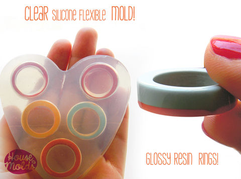 Clear,Mold,for,Multi-size,Band,rings,rings,maker,mold,transparent,mold,to,make,5,sizes,rings,super,shiny,surface,silicone,Supplies,ring_mold,resin_ring,etsyitaliateam,multisize_mold,clear_mold,resin_mold,resin_supplies,jewelry_making,mold_ring,silicone_mold,clear_ring,band_ring,silicone rubber,love