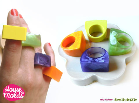 Silicone,ring,Mold,for,modern,squared,rings,,multi-size,mold,usa,sizes,6-,7-8-9,Supplies,silicone_ring_mold,size_7_ring,multi_ring_mold,europeanstreetteam,resin_mold,mold_ring,ring_mold,square_ring,modern_ring,soulfulstyle,flexible_mold,resin_crafters,christmas_mold