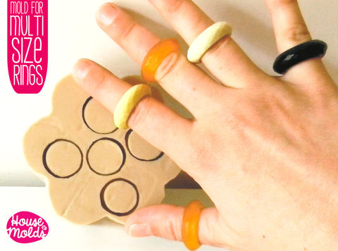 Mold,for,Multifaceted,band,Ring,5,SIZES,multi,cavities,mold,to,create,rings,with,facets,super,shiny!,Supplies,ring_mold,multifaceted_ring,resin_ring,etsyitaliateam,size_6_ring,multisize_mold,size_7,size_8,silicone_mold,resin_jewelry,clear_mold,resin_crafters,silicone rubber,love