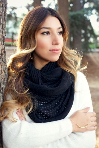 Black,boutique,scarf,black, scarf, black scarf, lovmely, boutique accessories, scarve, scarves