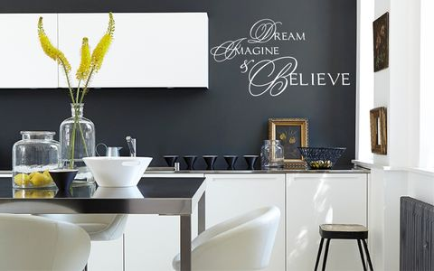 DREAM,IMAGINE,&,BELIEVE,home, wall art, decor, family, vinyl, design, fun, love, stickyedge, stickyedge.co.uk, always, forever, PERFECT, MOMENT