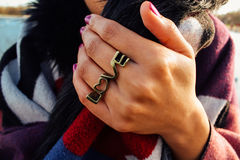 Love,Uncovered,Ring,pinky rings, Hand chain, handchain, ringlet, bracelets, rings, gold, rhinestone, jewellery, silver, fashion, gem, tassel, fashionable, modest, adored, spring, hand candy, crush, modern, women, accessories, beautiful, summer, 2016, designer, jewell