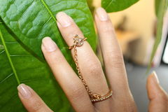 Mini,Peace,Chain,Ring,ringlets, hand chains, jewellery, jewelry, pinky promise, pinky ring, Hand jewellery, love it, must have, spring 2016, new collection, fashion, happy, joy, jewellery women's accessories, accessories, instagood, I want one, instajewels, I want, love is, de