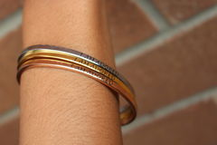 I,Am,Adored,Bangles,bangles, gifts for her, gift ideas, rose gold, silver, gold, arm candy, fashion, just in