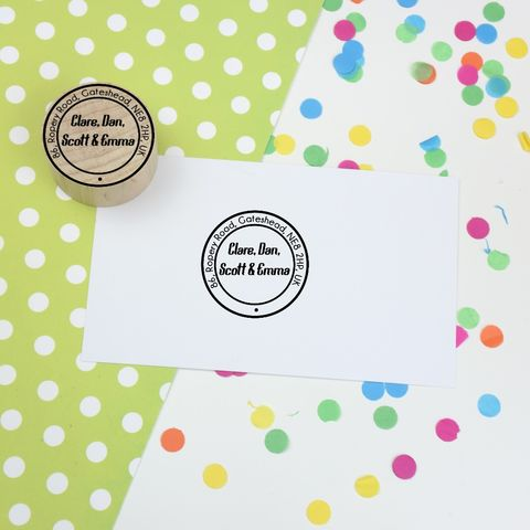 Postmark,Style,Return,Address,Stamp,Supplies,Scrapbooking,stamp,handmade,uk,personalized,custom,clear_stamp,customized,address,logo,return_address,wood_mount,post_mark,post_crossing,gel,image,light,time