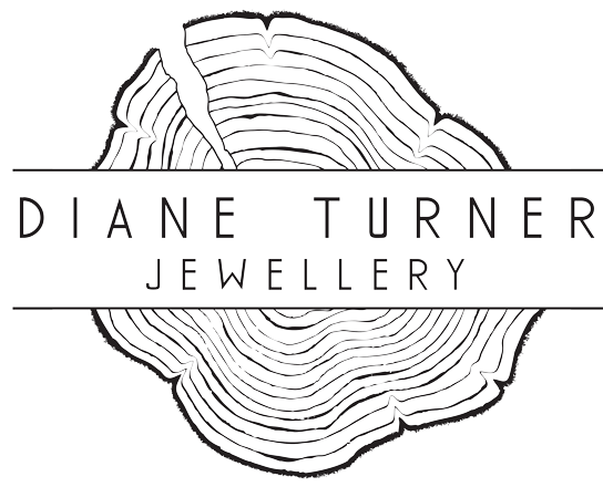 Diane Turner Jewellery