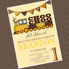 Choo,Train,5x7,Birthday,Invitations,DIGITAL,DOWNLOAD,Paper_Goods,choo_choo_train,train_party_theme,train_party,train_invitations,choo_choo,choo_choo_party,Birthday_invitations,Party,Boy_Invitations,baby_boy_invitations,Boy_Party