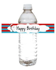 Cat,in,the,Hat,Water,Bottle,Labels,5,on,each,sheet,digital,download,Paper_Goods,Tag,Cat_in_the_hat_water,water_bottle_labels,water_bottle,dr_seuss_water,dr_seuss_bottle,dr_seuss_party,dr_seuss_birthday,cat_in_the_hat_party,sam_I_am,Green_eggs_and_ham,rhymes,labels,party_labels