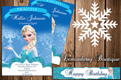 Frozen,Invitation,and,Water,Bottle,Labels,Package,Paper_Goods,frozen,disney,disney_princess,Elsa,frozen_Elsa,Frozen_invitations,frozen_invites,Elsa_Invitations,invitations,birthday_invitations,disney_invitations,princess_invitations,frozen_theme