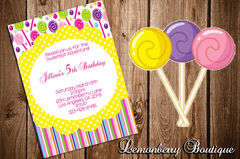 Candyland,Birthday,Invitations,Paper_Goods,candyland,candy,land,candy_land,candy_invites,candy_invitation,sweets,sweet,pretty_invites,cute_invitations,colorful,candy_crush,sugar