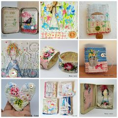 Celebration,of,Stitch,with,Hens,Teeth,Hens Teeth Workshop, Hens Teeth, So Sew Pretty, Dumfries, Sewing Workshop in Dumfries, Embroidery, Sewing
