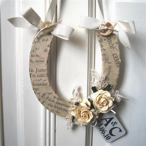 Vintage Wedding Gift Ideas Uk : Personalised Gifts Wedding Book a Class All Products Gift Vouchers FAQ