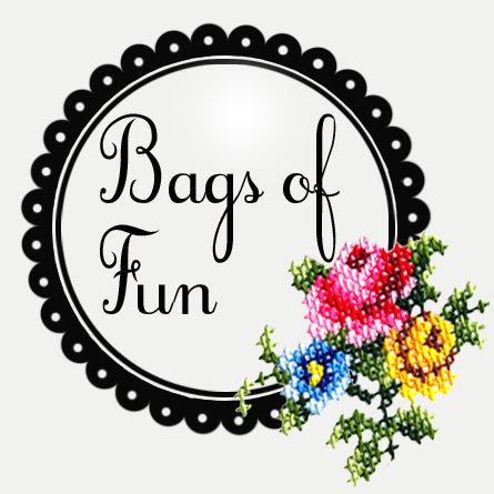 Fun Bags to Sew