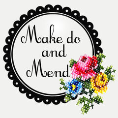 Make,Do,&,Mend,Workshop,So Sew Pretty, Leah Halliday, Make do and mend, sewing, workshop, dumfries, alterations, sew pretty workshop dumfries