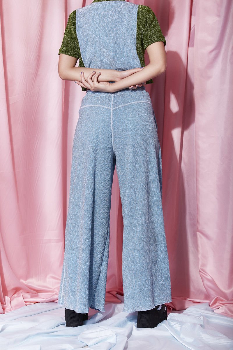 SPARKLE PANTS - product images  of