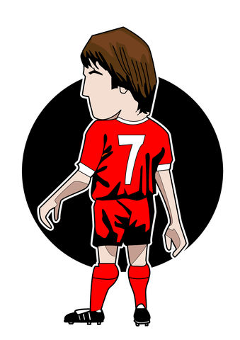 Dalglish,print.......,dalglish, scotland, liverpoolfc , football ,, character , legend, aguycalledminty