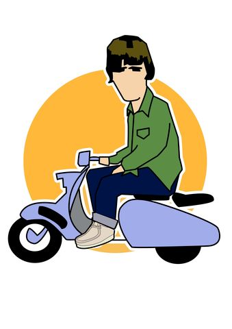 Young,liam....,print.....,liam gallagher, oasis, music, manchester, aguycalledminty, illustration,football , casual, vespa, legend, music , one love, I shot the sherif.